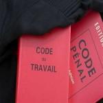 justice et codes